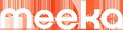 MeekaDigital – Online Portfolio of Dominika Marcisz Logo