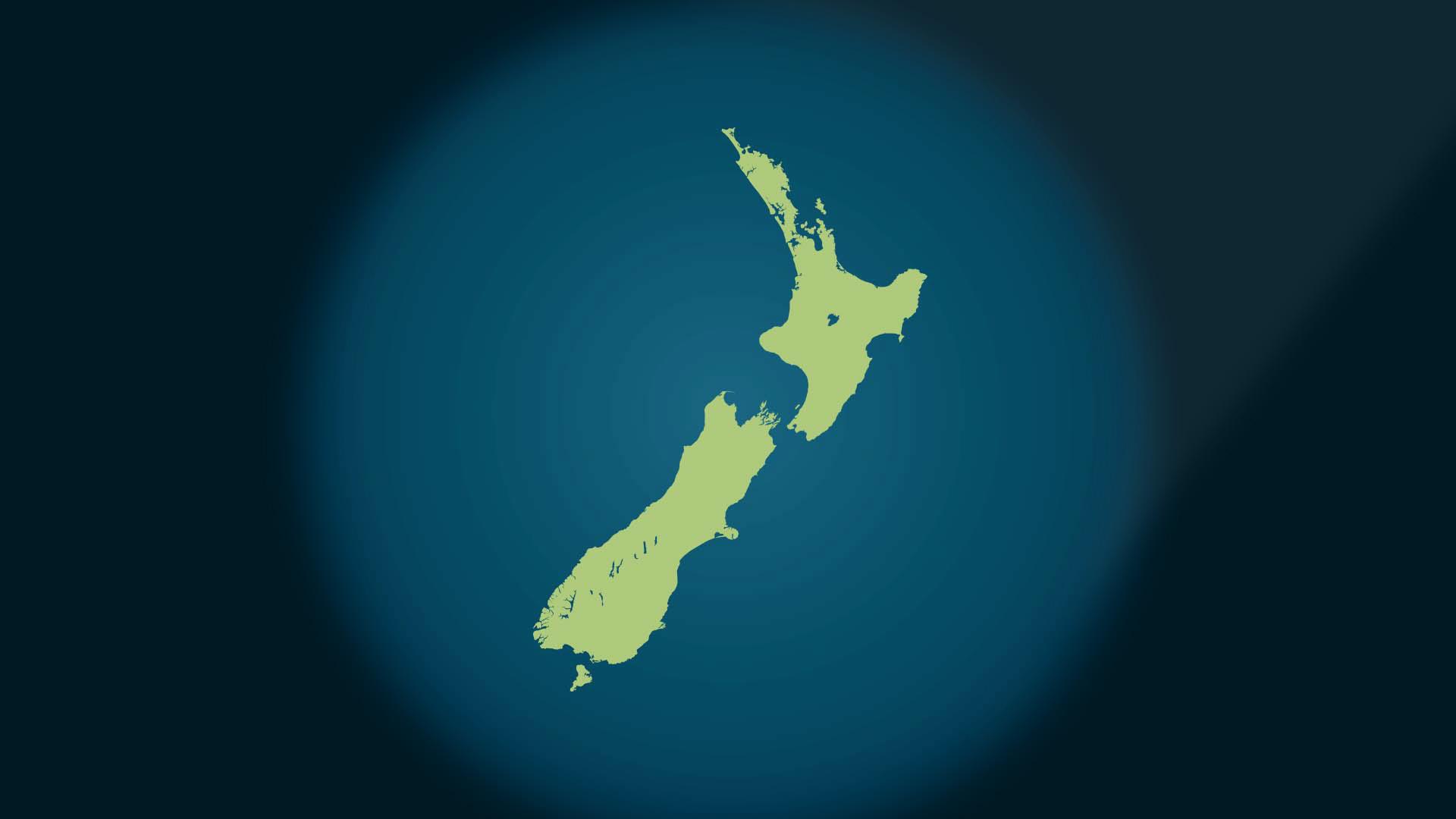 Stats NZ - Storyboard 03