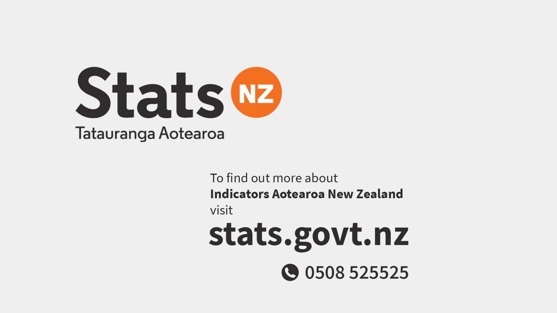 Stats NZ - Storyboard 04