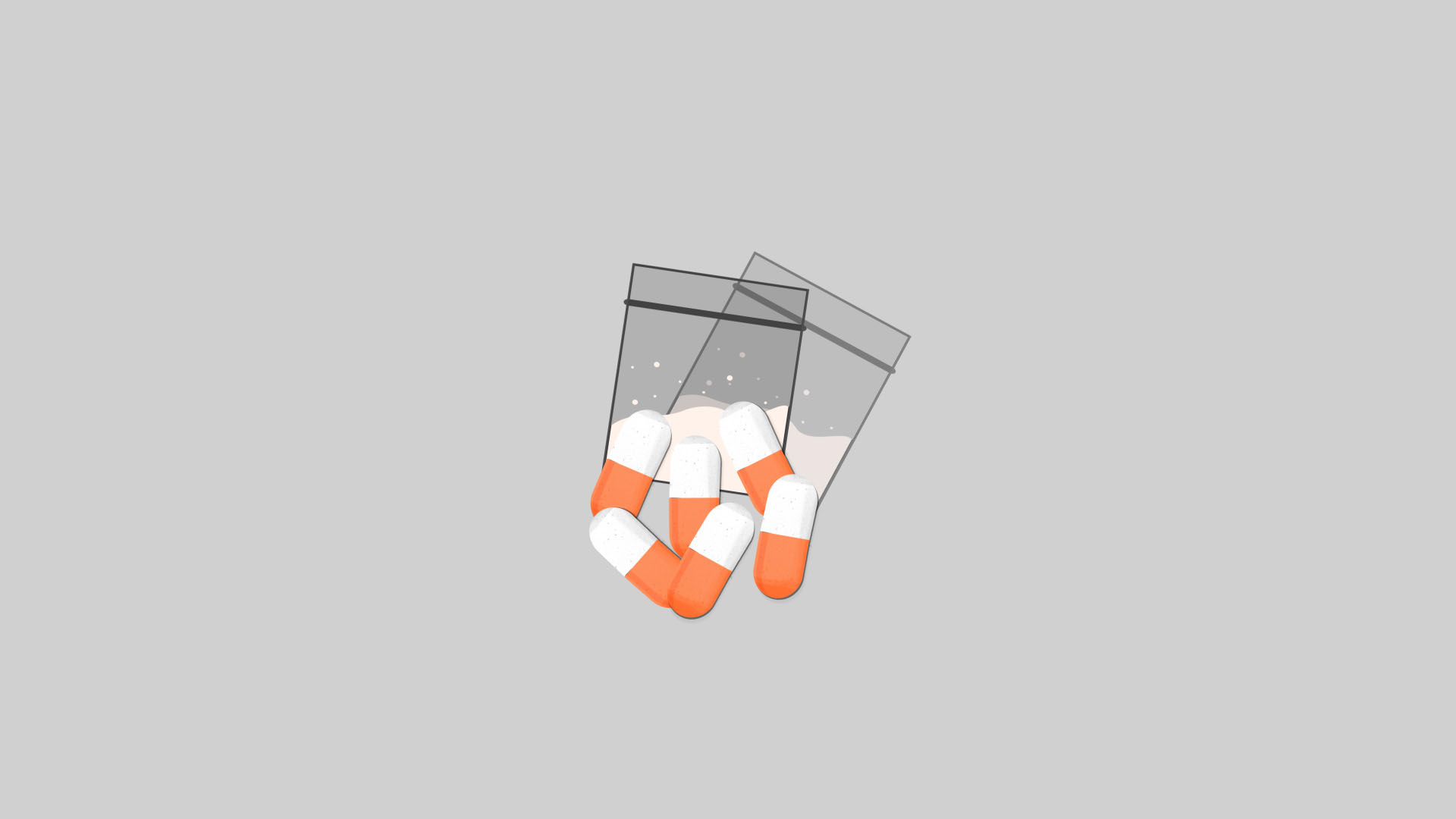 Drugs in Bars - Storyboard 18