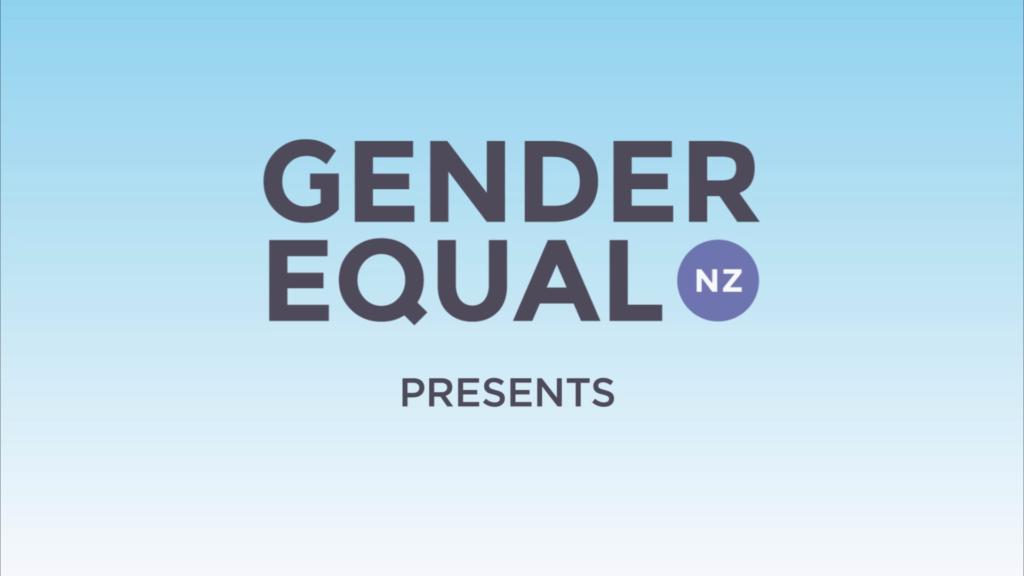 Gender Inequality - 01