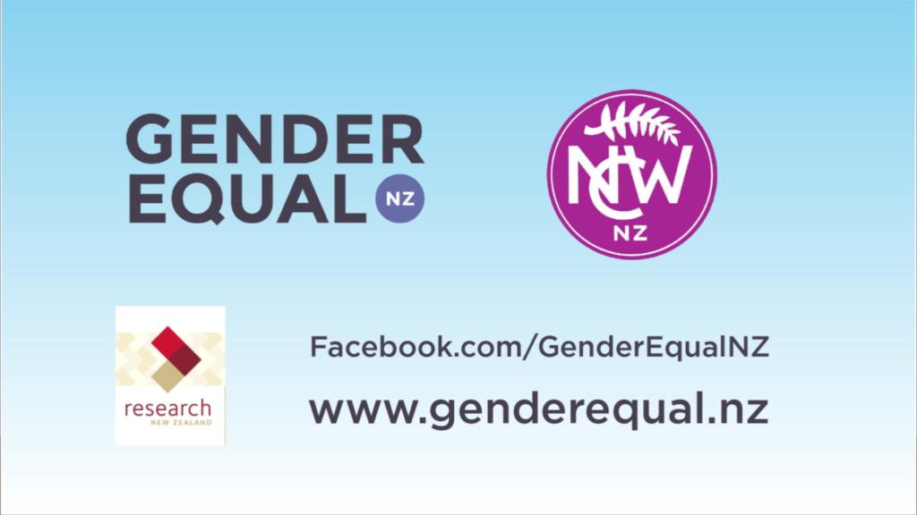 Gender Inequality - 26
